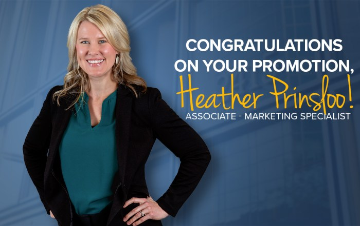 Heather Prinsloo - Velocity Retail Group