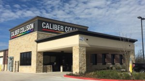 Caliber Collision to Roll Out New Locations in Arizona 1