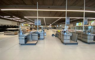 ALDI to Open 2 Highly Anticipated Stores in Metro Phoenix 3