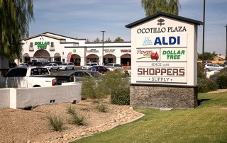 ALDI to Open 2 Highly Anticipated Stores in Metro Phoenix 4