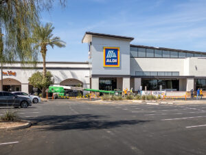 ALDI to Open 2 Highly Anticipated Stores in Metro Phoenix 1