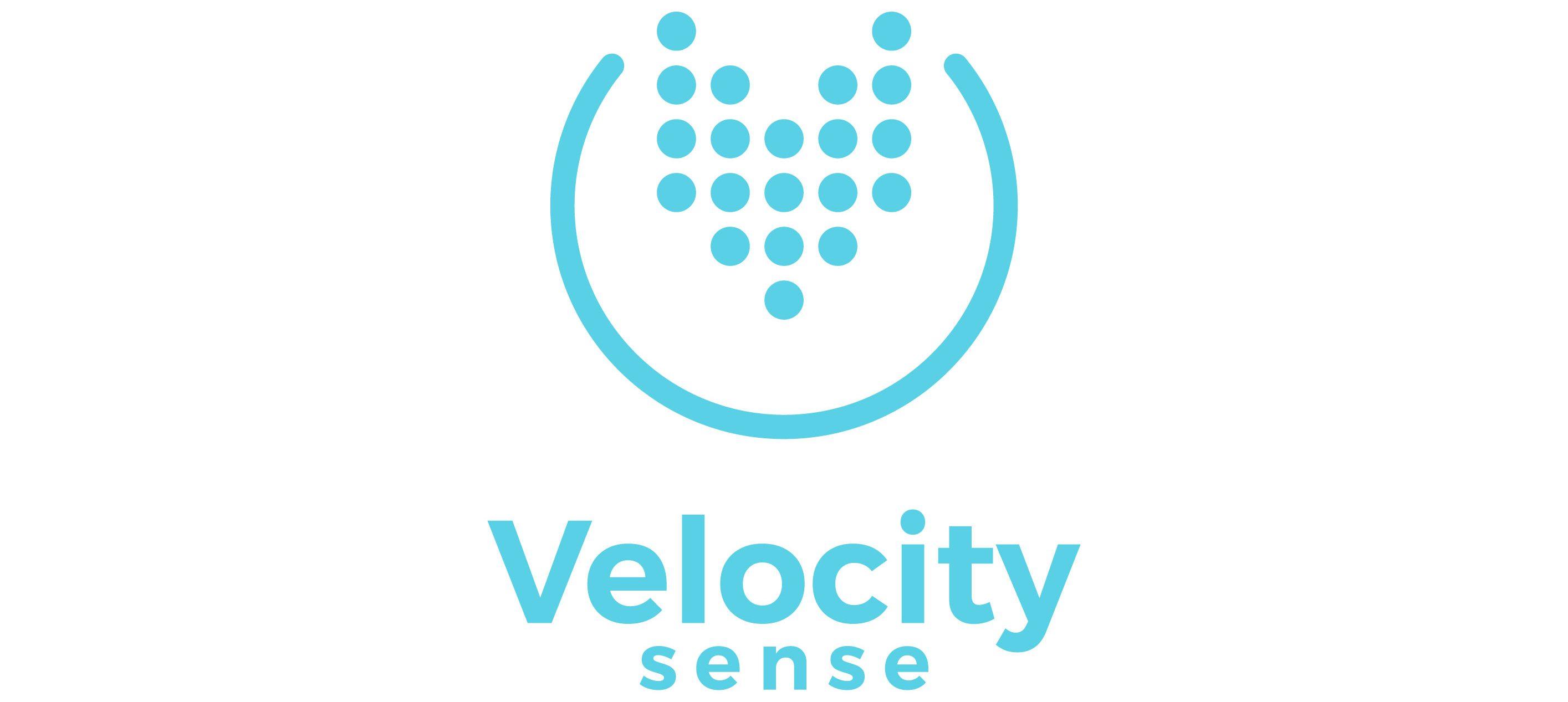 Velocity Sense