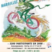 0000maroilles2009