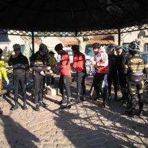 11Renards-des-sables-fevrier-2015