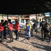 13Renards-des-sables-fevrier-2015