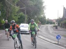 PR-VTT-2011-150-