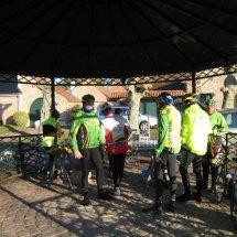 cyclo (15)