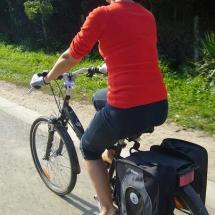 cyclodecouverte-2011-23-
