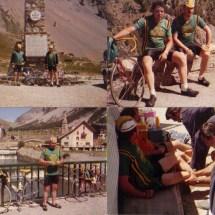 louison-bobet-aout-1985-4-195km