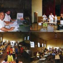 rando-pevele-au-hainaut-2001