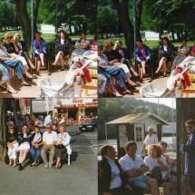 sortie-familiale-haulme-semois-4-1991-160km