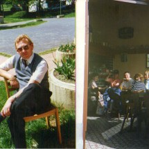 sortie-familiale-haulme-semois-6-1991-160km
