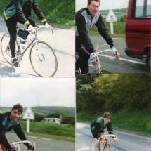 sortie-familiale-liessis-valjoly-145km-1991