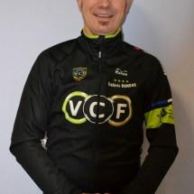 Frédéric Bondue