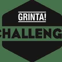 logo-grintachallenge