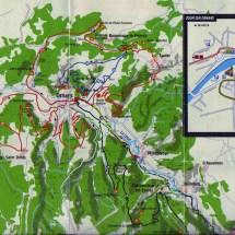 ornans-vallée-loue-VTT-3