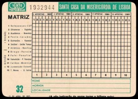 totobola-de-abril-de-1975