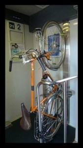 bicicpendurada