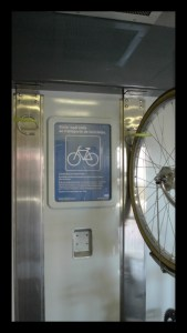 bicicpendurada2