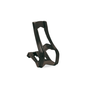 toe-clips-43