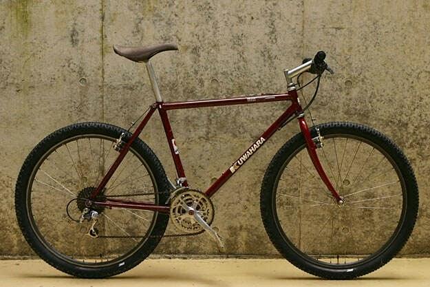 2014-07-06-bicycle-friends-vintage-mountain-bike-kuwahara