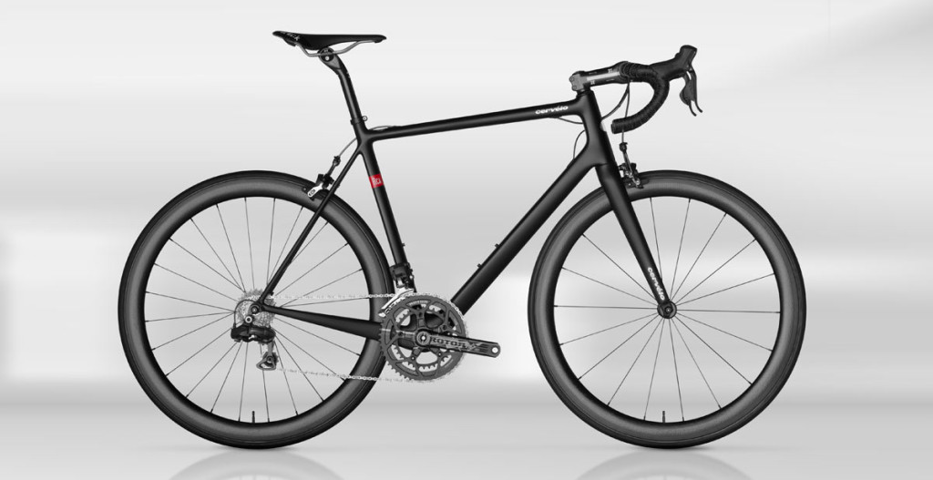cervelo-rca-road-bike-lightweight-bicycle01