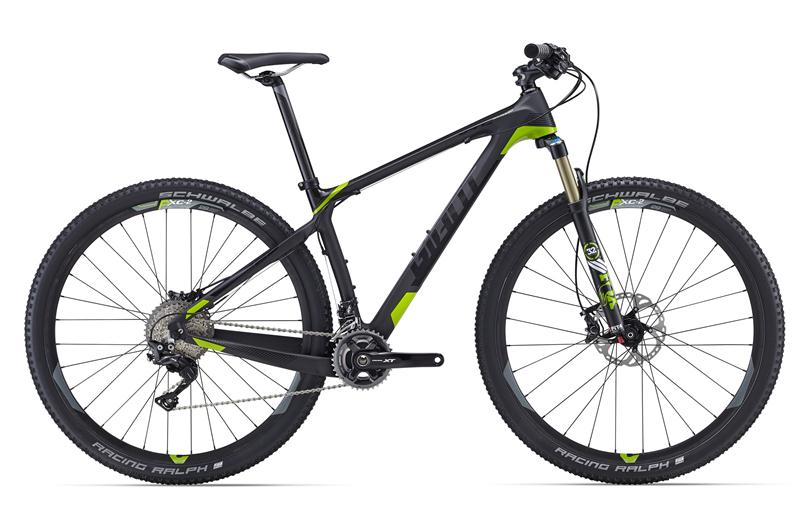 xtc-advanced-29er-1-comp-green