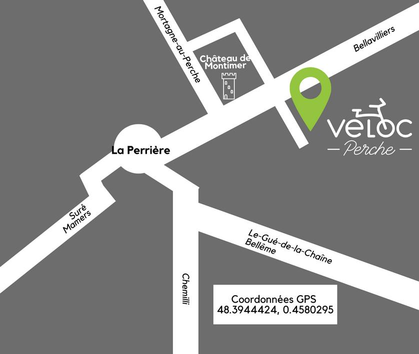 VelocPerche_map