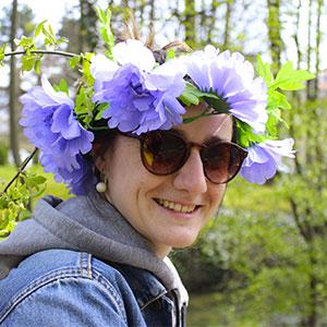 velodingo_detaildeguisements_fleurs_web