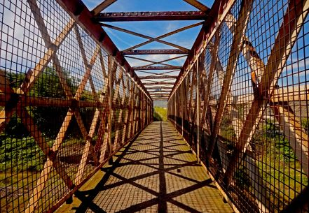 The Bridge 2