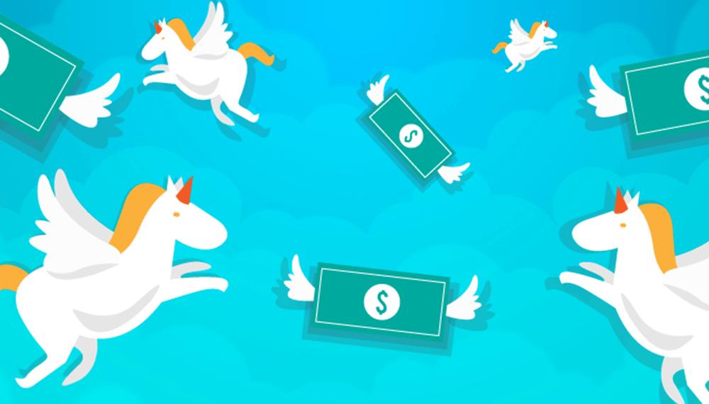 Todo lo que debes saber de las startups unicornio
