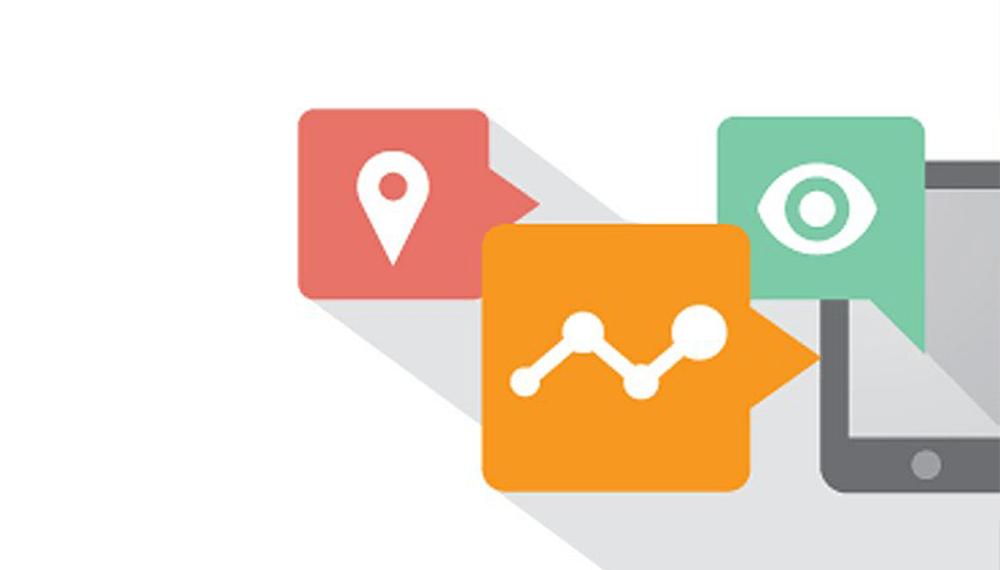 7 errores que cometes utilizando Google Analytics