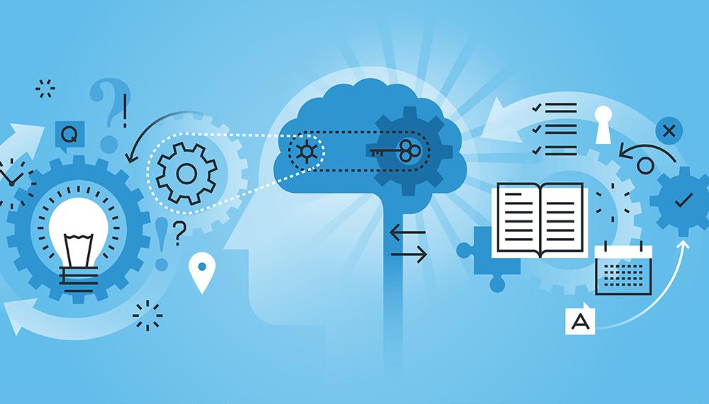 Cómo darle sentido al Social Media utilizando Machine Learning