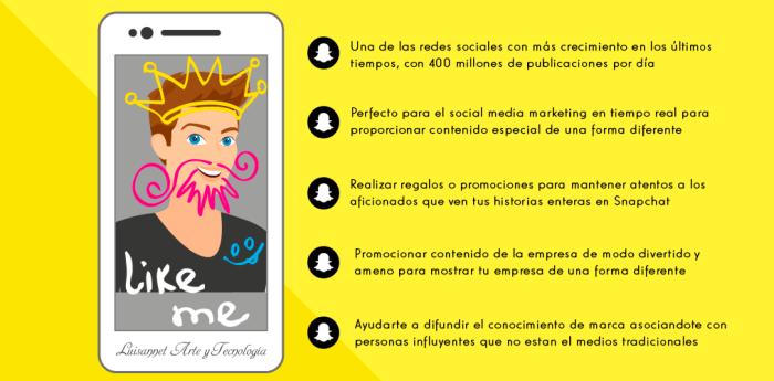 Snapchat_post