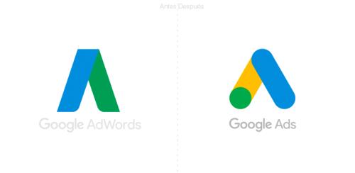 nuevo-antes-despues-logo-google-ads-googleadwords-2018