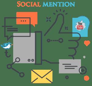 social-mention