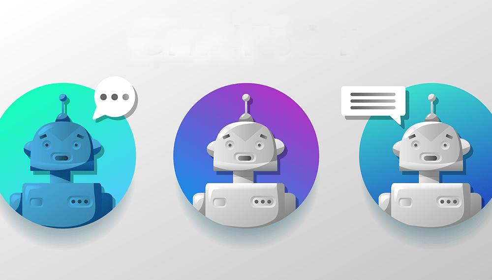 Informe Chatbots 2018: Tendencias y análisis globales