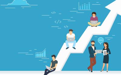 5 principios de Growth Hacking para SEO y Redes Sociales