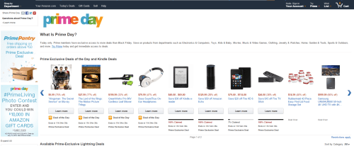 amazon-prime-day-homepage