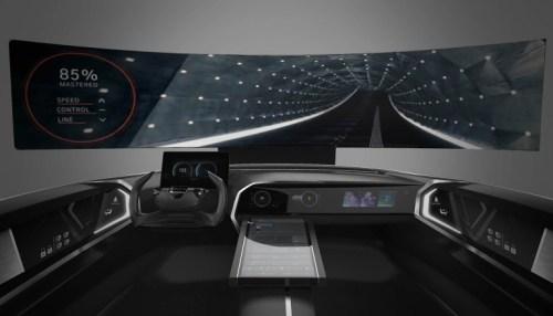 Hyundai y Kia inteligencia artificial