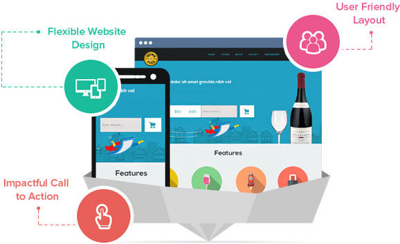 landing-page-design-right-side