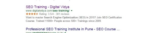 Image2-role-of-title-tag-and-meta-description-in-SEO-source-digital-vidya