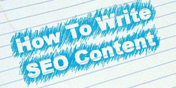 how-seo-works-via-content-Digital-Marketing-Blog