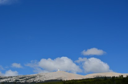 Best of Mt.Ventoux 003