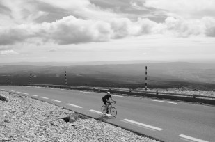 Best of Mt.Ventoux 007