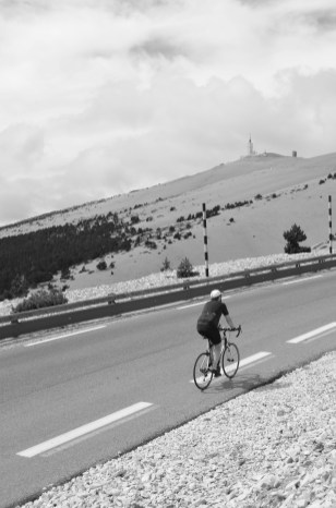 Best of Mt.Ventoux 008