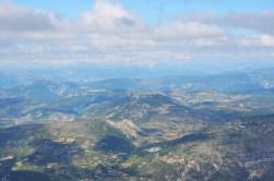 Best of Mt.Ventoux 010