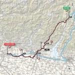 16041449943-streckenverlauf-giro-dacuteitalia-2016---etappe-17