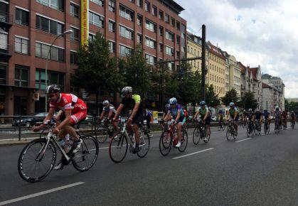 Rennen (Foto by: ThoZie)