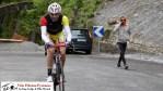 Tour de 3 Vallee - Road to Cauterets
